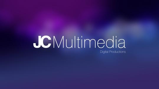 jcm-twitter-banner